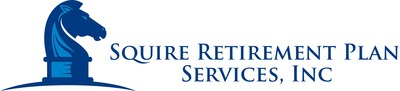 Squire Retirement Plan & Consulting Services
